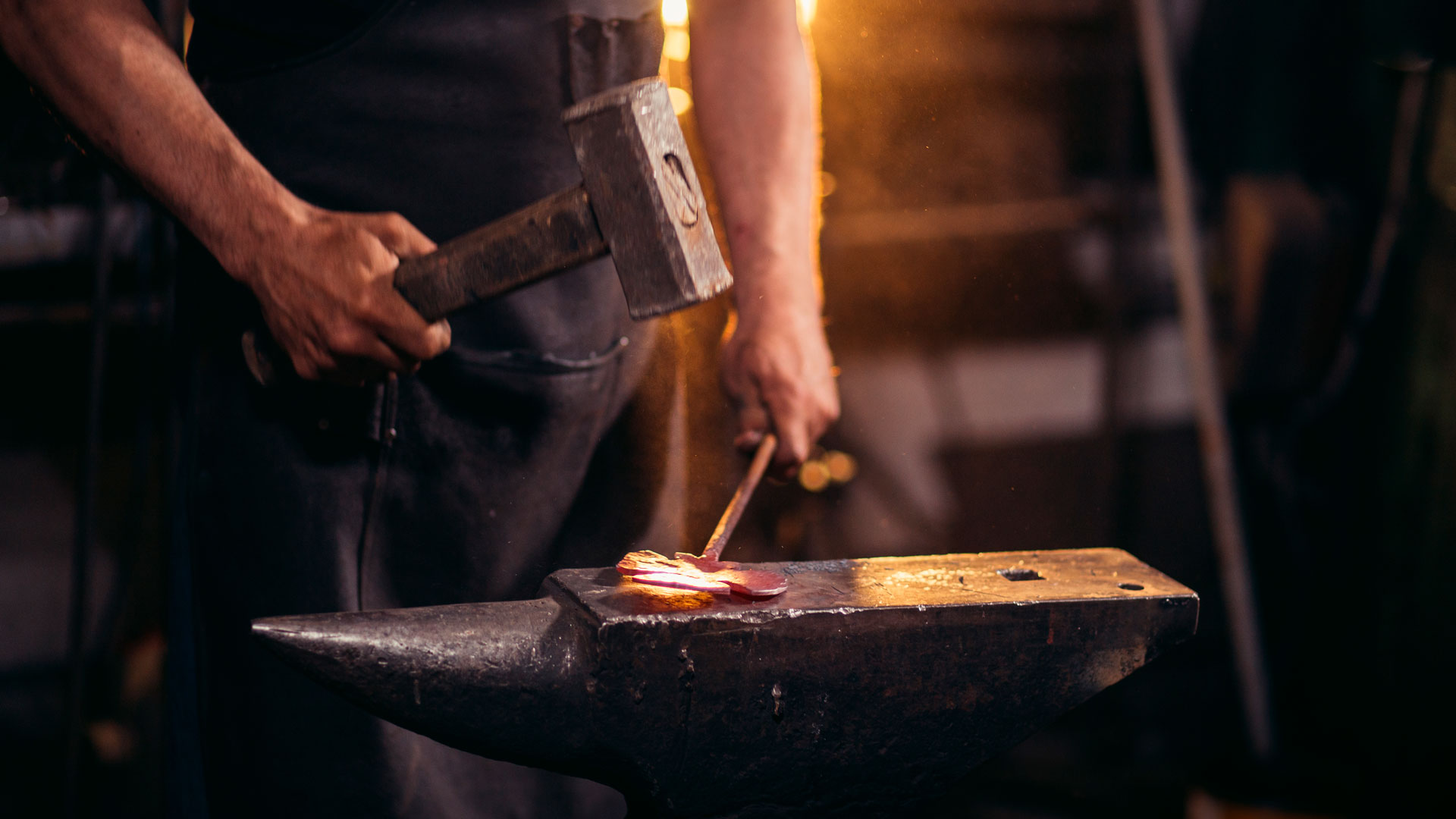 Das Eisen schmieden solange es heiß ist – der beste Zeitpunkt für den Folgeauftrag