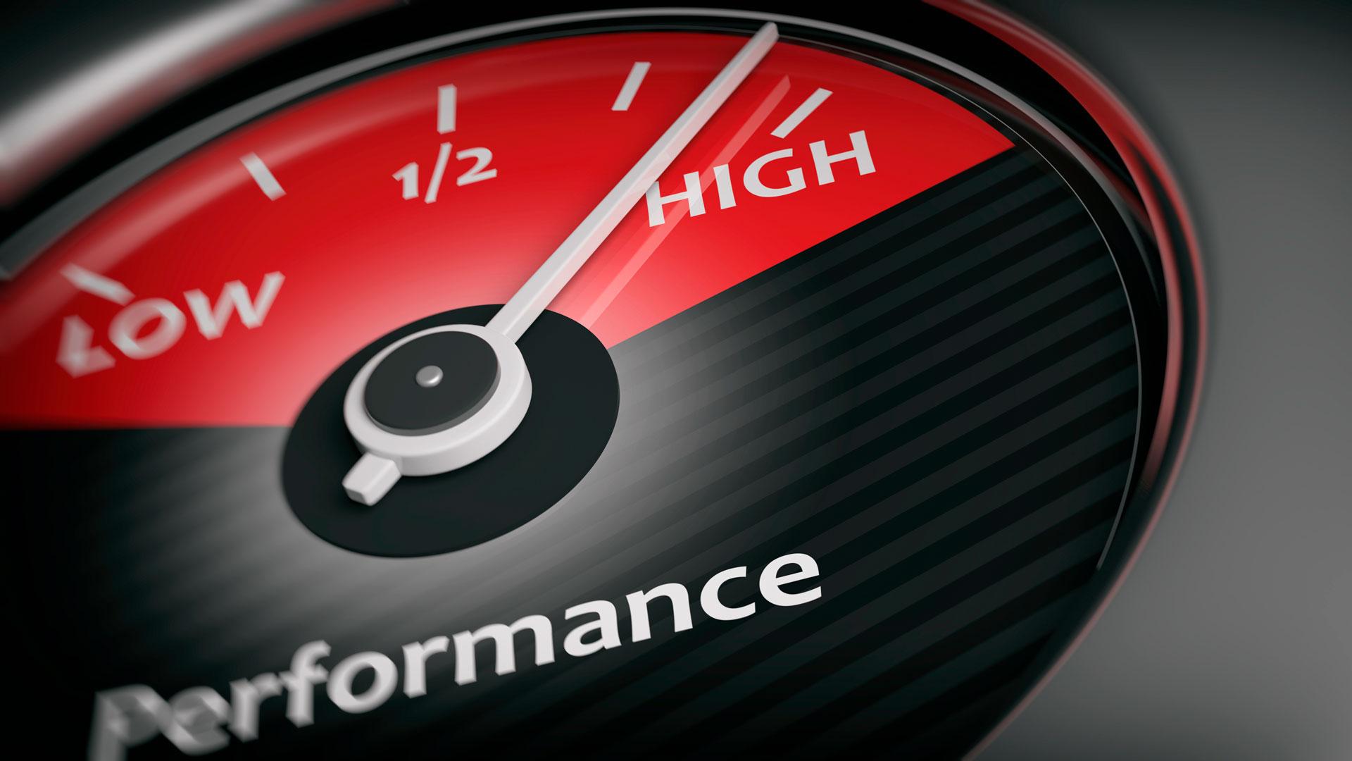Performance im Projektmanagement – Veränderungen zum Erfolg bringen